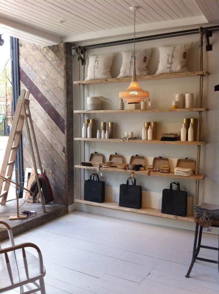 Lakberendez si home design boltok a vil gban rapid design for Rapid home designs