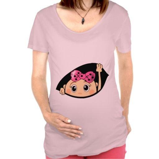 8362f5dc0a Bájosan zseniális és trendi pólók kismamáknak - ki ne hagyd!   Rapid ...
